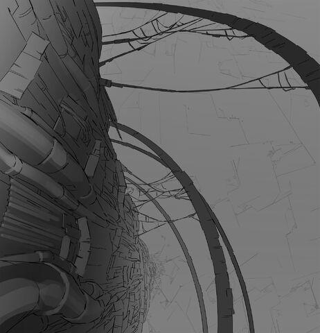 File:Downshot from roof v2 AL-1-.jpg