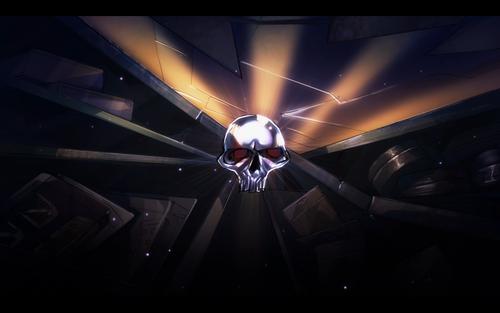 File:Spark Staff Skull.png