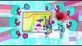 Thumbnail for version as of 18:00, November 19, 2012