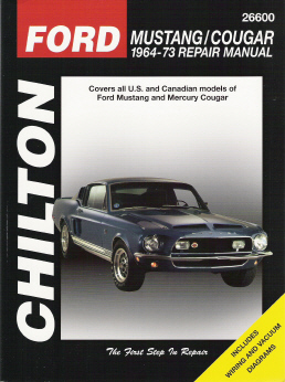 File:Chilton Manual Mustang 1964.jpg