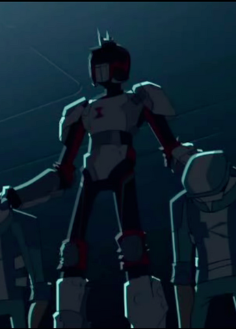 File:S1 E6 Red 4.png