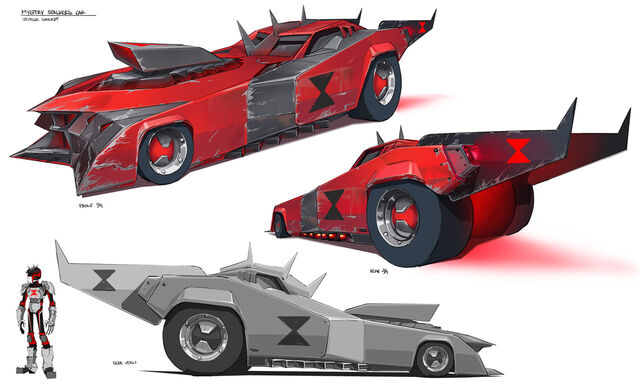 File:Car The Red Car.jpg