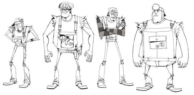 File:Mama's Boys Design DrawB4UEat.jpg
