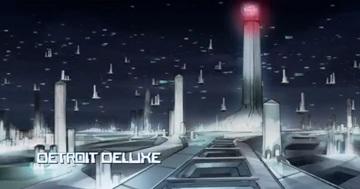 File:Detroit Deluxe Night.jpg