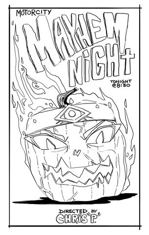 File:Mayhem night lines csnyde.jpg