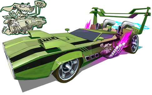 File:Vehicles mutt.png