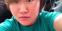 Angela Sung