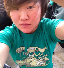 Crew Angela Sung