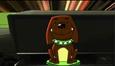 Bobblehead Mutt