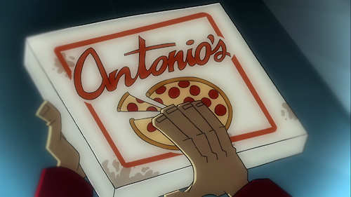 File:Antonio's Food.png