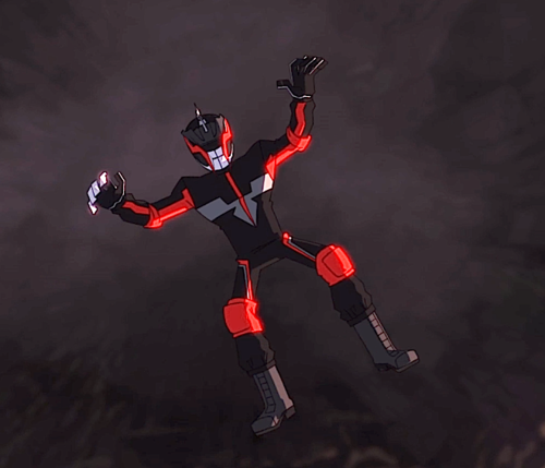 File:S1 E6 Red 5.png