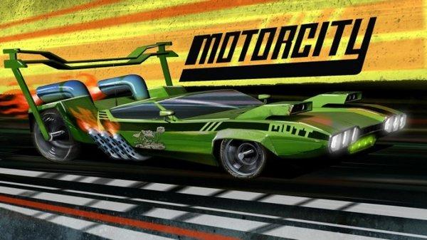 File:Motorcity-disney-xd.jpg