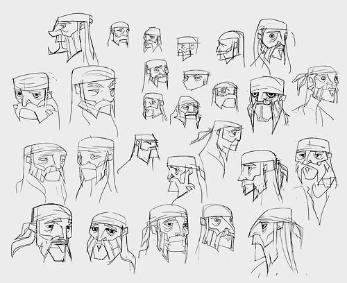 File:Jacob face studies.jpg