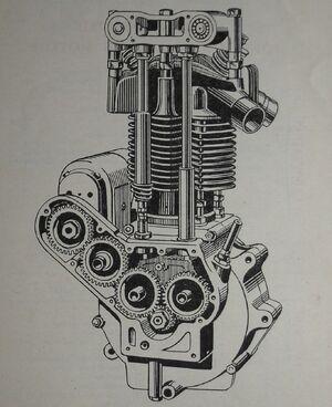 Sarolea 24T 24U Motor 1929.JPG