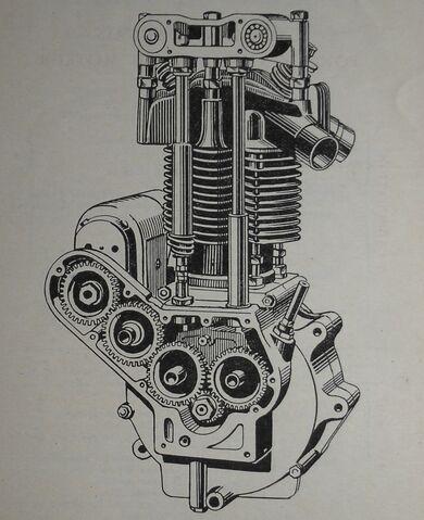 Datei:Sarolea 24T 24U Motor 1929.JPG