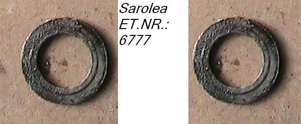 Datei:Sarolea Einzelteil 6777.jpg