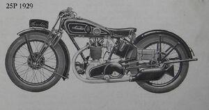 Sarolea 25 P 350cc 1929 Bild.jpg