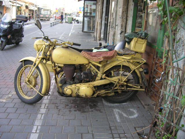 Datei:Motorcycle Jaffa.jpg