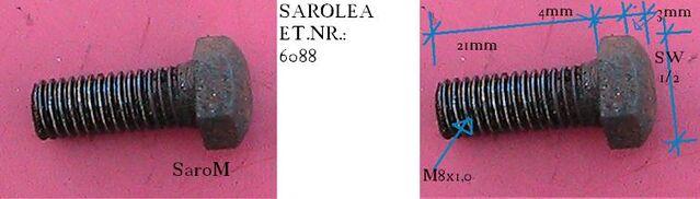 Datei:Sarolea Einzelteil 6088.jpg