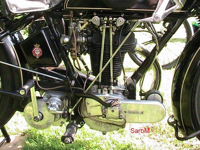 Datei:Sarolea 25P 350cc 1929 6.jpg