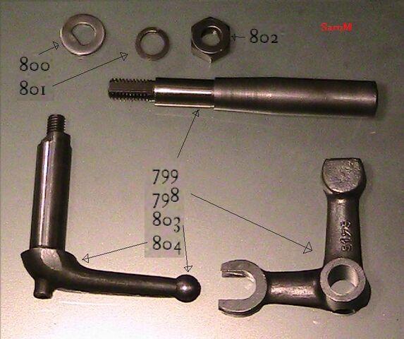 Datei:Einzelteile Getriebe 32 A 2.JPG