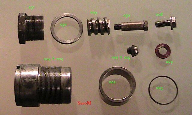 Datei:Sarolea Telegabel Einzelteile 1.JPG