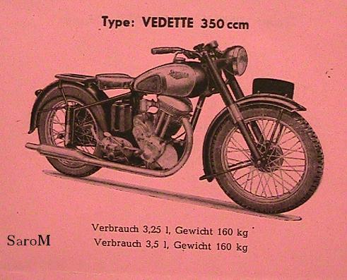 Datei:Sarolea BL Bild im Prospekt von 1952 Rudolf Bernhard.JPG