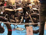 Sarolea VEDETTE 1953 134980 2