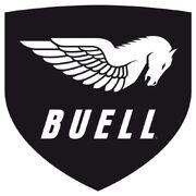 Buell logo neu.jpg