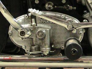 Getriebe Vedette Bauj.1951 Nr.16684B.JPG
