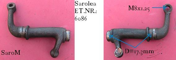 Datei:Sarolea Einzelteil 6086.jpg