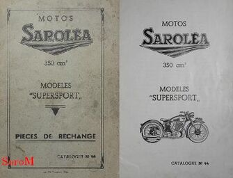 Sarolea 1949 CATALOOG 44 TYPE B FR.jpg