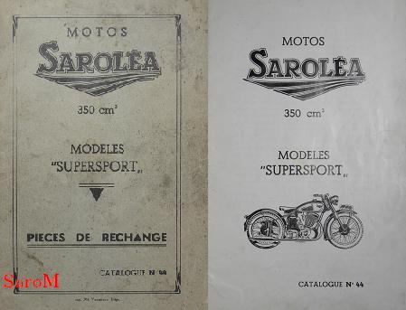 Datei:Sarolea 1949 CATALOOG 44 TYPE B FR.jpg