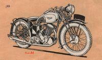 Sarolea 38 B 1938 350cc.JPG