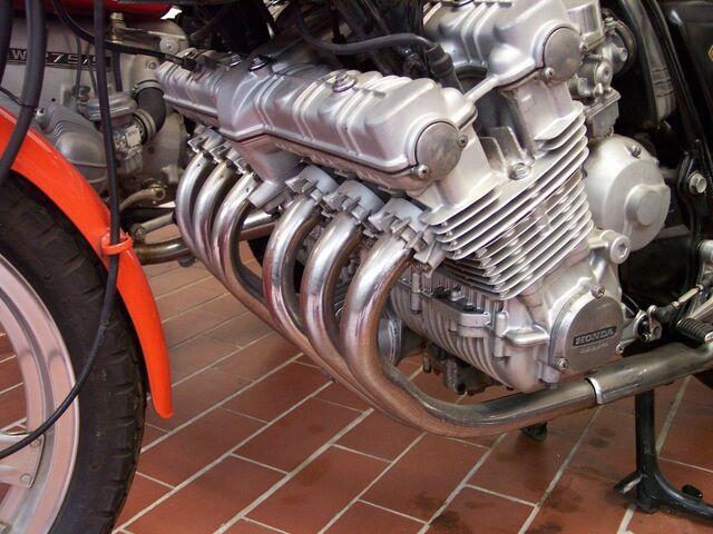 Datei:Honda CBX Engine Detail.jpg