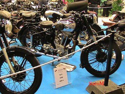 Sarolea 50 SL6 von Sarolea 2009 be.jpg