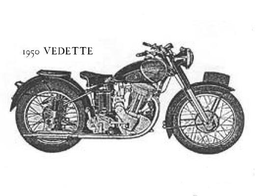 Datei:Sarolea 350ccm 1950 models 49 BL rechts.JPG