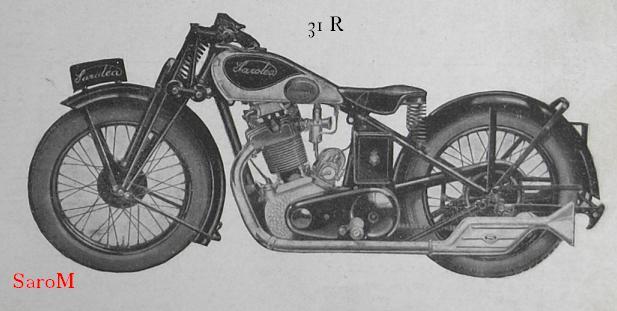 Datei:Sarolea 31 R 1931.jpg