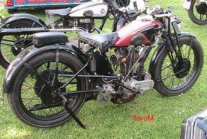 Sarolea 25P 350cc 1929 2.jpg