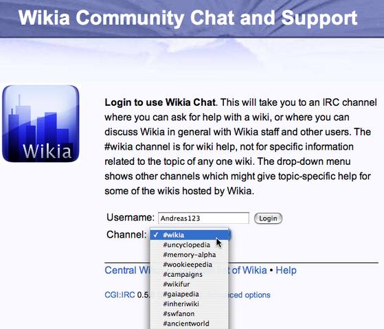 Datei:Wikia IRC gateway.png