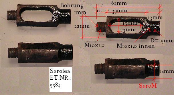 Datei:Sarolea Einzelteil 5584.jpg