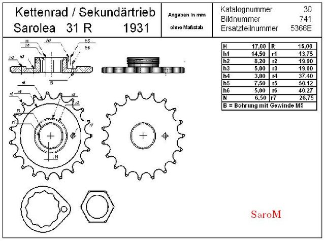 Datei:Sarolea Einzelteilzeichnung 5366E.jpg