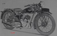 Sarolea 47 AS 350ccm 1947 zeich.JPG