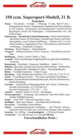 Info Blatt Sarolea 31 B IMG.JPG