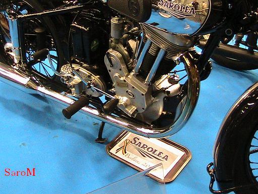 Datei:Sarolea 50 SL6 I von Sarolea 2009 be.jpg
