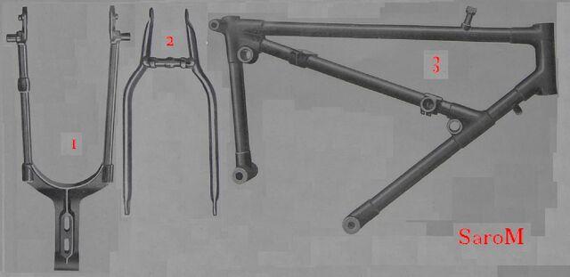 Datei:Rahmenteile 25 O 1929 .jpg