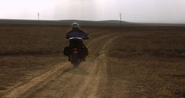 Datei:Tour Carrizo Plain.jpg