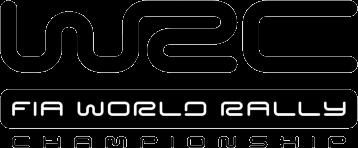 File:WRC.png