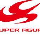 Super Aguri
