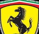 Ferrari/Formel-1-Statistik